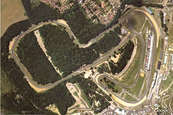 F1 pictures highres Formula One photograph  F1 Fanatic