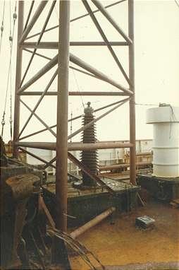 Carolinein1983 Amp 4