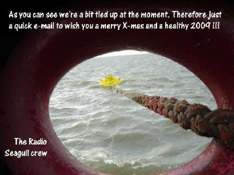 http://www.bobleroi.co.uk/ScrapBook/CarolineRollCall/SeagullSeasonGreetings.jpg