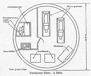 Floor Plan Generator likewise Floor Plan Of A Church For Kids additionally  on duggar home floor plan