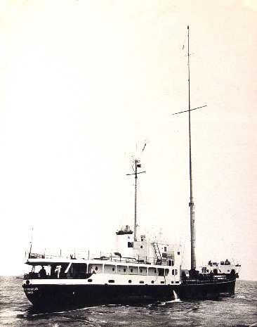 Boden boat plans digika for Boden great britain
